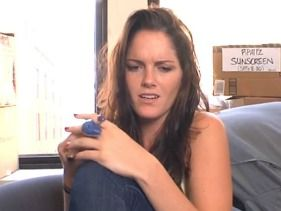 Kristen Stewart Measurements on Kristen Stewart Parodia 281 06 08 Jpg Height 211